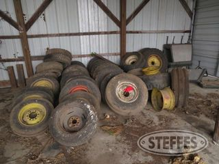 Misc--tires--implement--truck--trailer_0.JPG