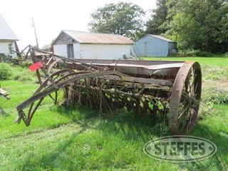 Vintage-grain-drill-_0.JPG