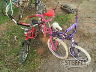 (3)-Children-s-bicycles_0.JPG