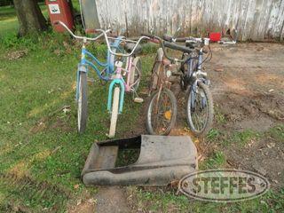 (4)-Bicycles---pedal-car-body_0.JPG
