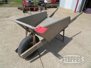 Wheel-barrow--aluminum_0.JPG