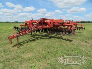 Krause 4887 land Build 0 JPG