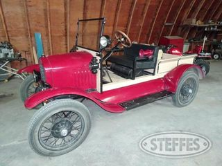 1924 Ford Model T 1 jpg