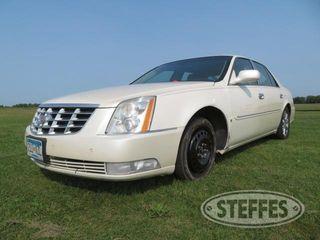2009 Cadillac DTS 0 JPG