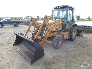 Case IH 570l XT Turbo 1 JPG