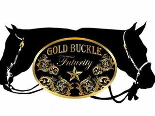 What is the GOLD BUCKLE FUTURITY?