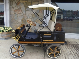 Antique and Collectible Sale September 27/2020