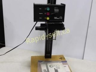 Omega C760 Modular Enlarger System