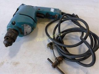 Makita 10mm Drill