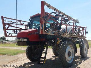 HB9012