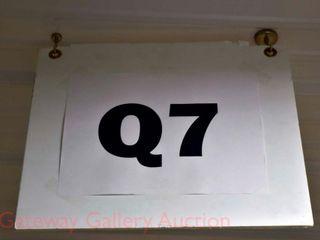 Quad 7