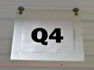 Quad 4