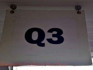 Quad 3