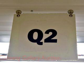 Quad 2