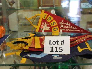 Lot 115