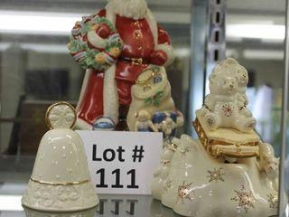 Lot 111