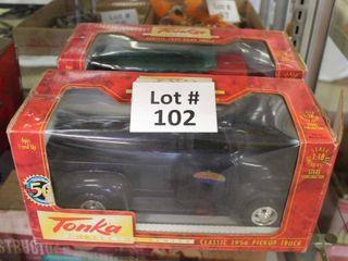 Lot 102