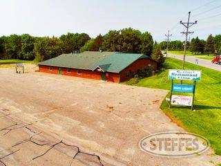 Stearns-County--MN_1.JPG