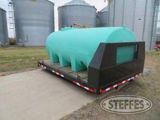 Flatbed trailer 1 jpg