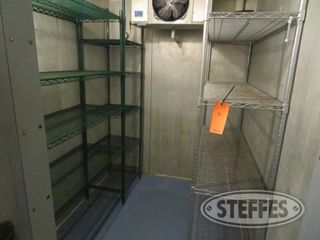 Shelving in cooler 0 JPG