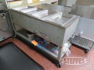 Portable Duke Aerohot food warmer 58 x22 0 JPG