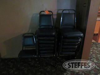 14 Banquet chairs 0 JPG