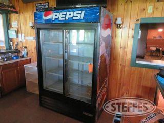 Pepsi 0 JPG