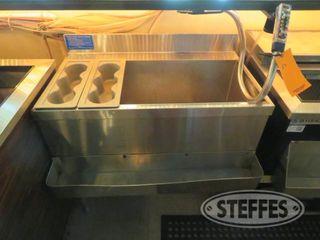 Sink 3 x22 beverage gun 0 JPG