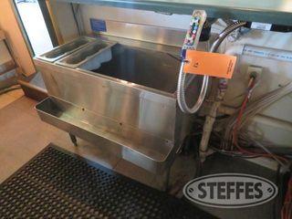 Sink 3 x21 w beverage gun 0 JPG