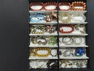 30+ Assorted Bracelets