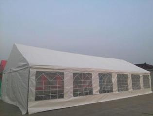 NEW 20X40 4 SIDED PARTY TENT EVENT TENT 2040PE
