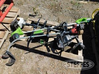Pallet-of-asst--string-trimmers---chainsaws-_1.jpg