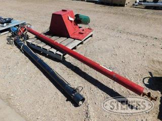 Drill-fill-auger--10-x4--_1.jpg