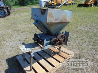 Feed-roller-mill-_1.jpg
