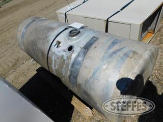 100-gal--aluminum-fuel-tank-_1.jpg