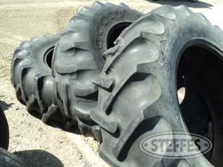 (3)-18-4-34-tractor-tires-_1.JPG