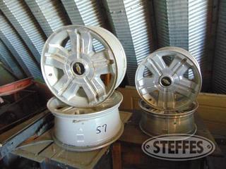 (4)-7-5x17-tires-_1.jpg