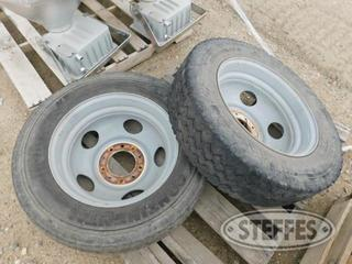 (2)-225-75R19-5-tires--w-10-bolt-rims-_1.jpg