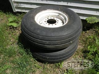 (2)-9-5L-14-tires-on-6-hole-rims-_1.jpg