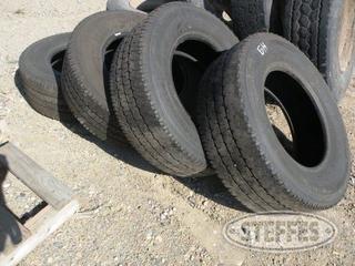 Michelin_1.jpg