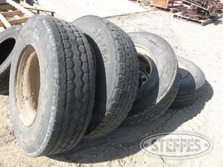 (4)-275-70R22-5-tires-_1.jpg
