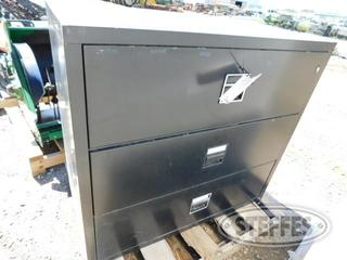 File-cabinet-_1.jpg