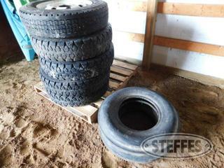 (5)-225-70R19-5-tires-on-rims-_1.JPG