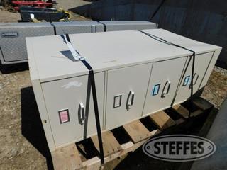 File-cabinet--4-drawer-_1.jpg