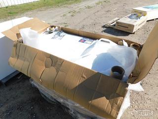 200-gal--fuel-tank-_1.JPG