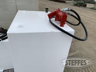 250-gal--fuel-tank-w-12v-pump-_1.jpg