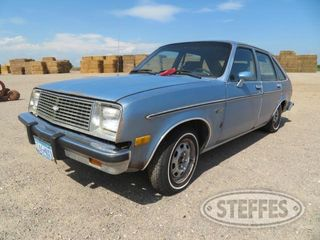 1982-Chevrolet-Chevette_0.JPG