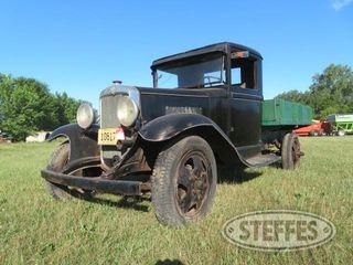 1927-Chevrolet_0.JPG