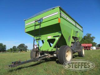 Parker-6255-Grain-Chariot_0.JPG