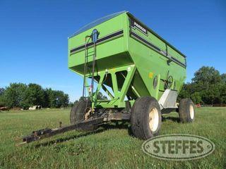 Parker-5250-Grain-Chariot_0.JPG